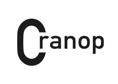 Cranop logo