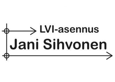 LVI-JaniSihvonen logo